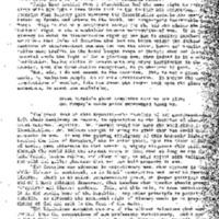 1856IL.11.pdf