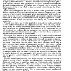 1876SC-State-Columbia_Address_Senate-Documents (8).pdf