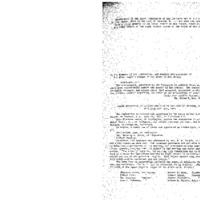 1865NJ 1.pdf