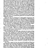 1833PA 26.pdf