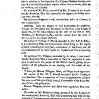 1835PA 7.pdf