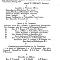 1843 Regional Convention in Salem 12.pdf