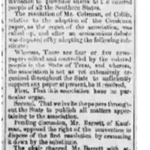 1880TX-State-Dallas_Report_Dallas-Herald_1880-02-22-page1-3.pdf
