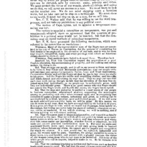 1888GA-proceedings-08.pdf