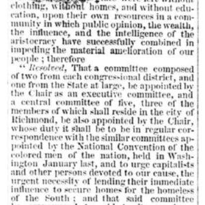 1869VA-Richmond-day2.2.pdf