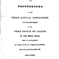 1833 National Convention in Philadelphia PA.pdf