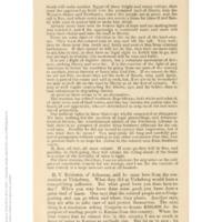 1879TN.part1.31.pdf