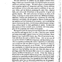1835PA 29.pdf
