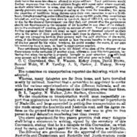 1871TN.12.pdf