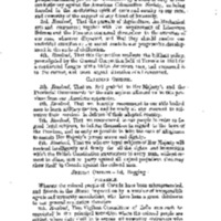 1853 National Convention in Amerstburg ON 8.pdf
