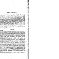1843NY 4.pdf