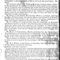 1869-WASHGINGTON DC-Colored national Labor Convention 14.pdf