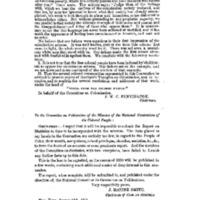 1853NY2of2.27.pdf