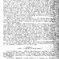 1859MA.3.pdf