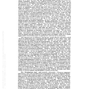 1888GA-proceedings-12.pdf
