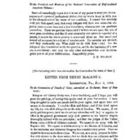1853NY2of2.12.pdf