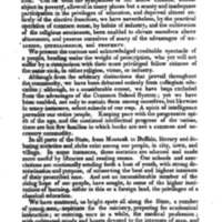 1840 State Convention in Albany NY.compressed.28.pdf