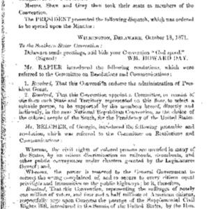 1871SC-Regional-Columbia_Proceedings 17.pdf