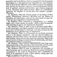 1843 Regional Convention in Salem 4.pdf