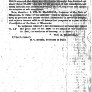 1869MN-State-StPaul_Proceedings.27.pdf