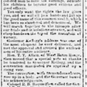 1873LA-State_New-Orleans_Report__1873-11-19_excerpt-8.pdf