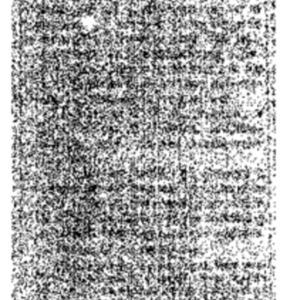 1882KS-State-Parsons_Proceedings-5.pdf