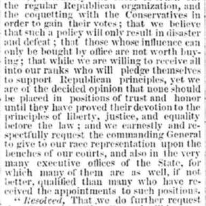 1869VA-Richmond-day2.3.pdf
