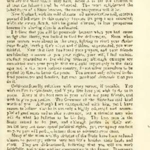 1866GA-State-Augusta_Proceedings_Freedmens-Convention (27).pdf