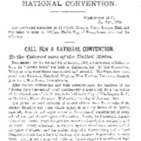 1869 National Convention in Washington DC 7.pdf