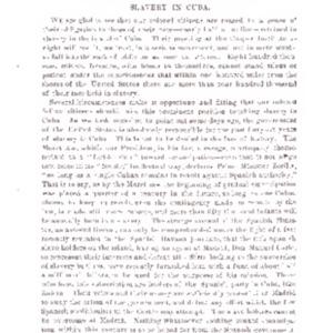 1872NY-Cuba-New-York_Proceedings-page26.pdf