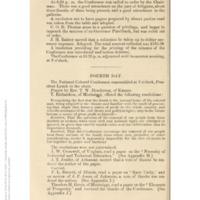 1879TN.part1.33.pdf