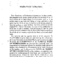 1854 Cleveland OH State Convention 7.pdf