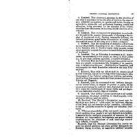 1848OH 12.pdf