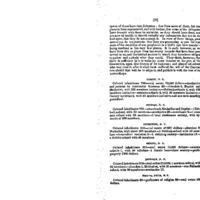 1843NY 37.pdf