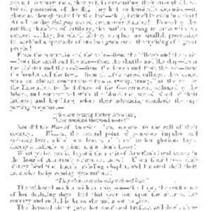 1867IL-State-Galesburg_Minutes (24).pdf