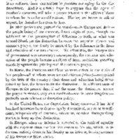 1854 Cleveland OH State Convention 38.pdf