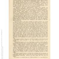 1879TN.part2.25.pdf