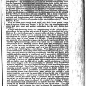 1869MN-State-StPaul_Proceedings.12.pdf