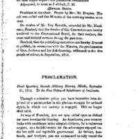 1834NY 20.pdf