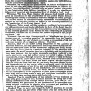 1869MN-State-StPaul_Proceedings.14.pdf