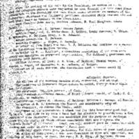 1856IL.2.pdf