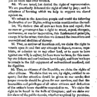 1864NY.40.pdf