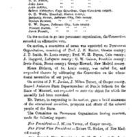 1870MO.5.pdf