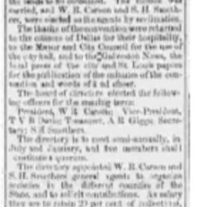1880TX-State-Dallas_Report_Dallas-Herald_1880-02-22-page1-4.pdf
