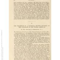 1879TN.part2.16.pdf