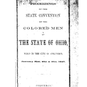 1857OH-State-Columbus_Minutes.pdf
