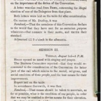 1847ON (2).6.pdf