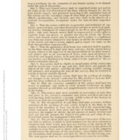 1879TN.part2.32.pdf
