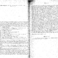 1851 Indiana Convention.pdf