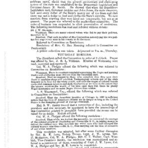 1888GA-proceedings-17.pdf